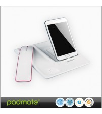 Padmate v1 Bluetooth Dock Set