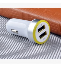 Yoobao Car Charger Port