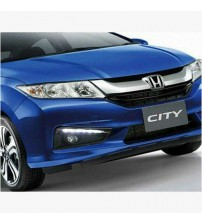 City 2014 Fog Lamp Cover DRL