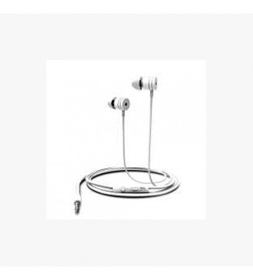 Protronics EarPhone White