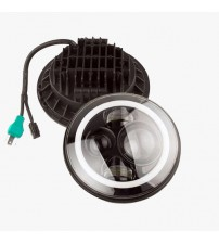 Thar v1 Head Light