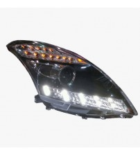 Swift 2011 UP Head Light