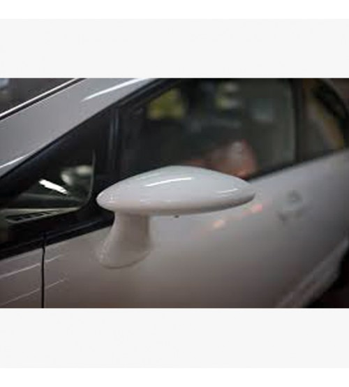 Civic 2006 Spoon Side Mirror ABS