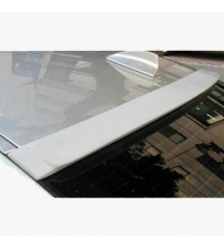 BMW 3 Series F30 Roof Spoiler