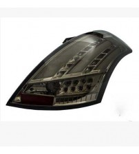 SWIFT 2011 UP BMW LOOK TAIL LIGHT