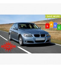 BMW 3 Series E90 Lights Combo